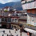 caller-barkhor-que-ver-en-lhasa