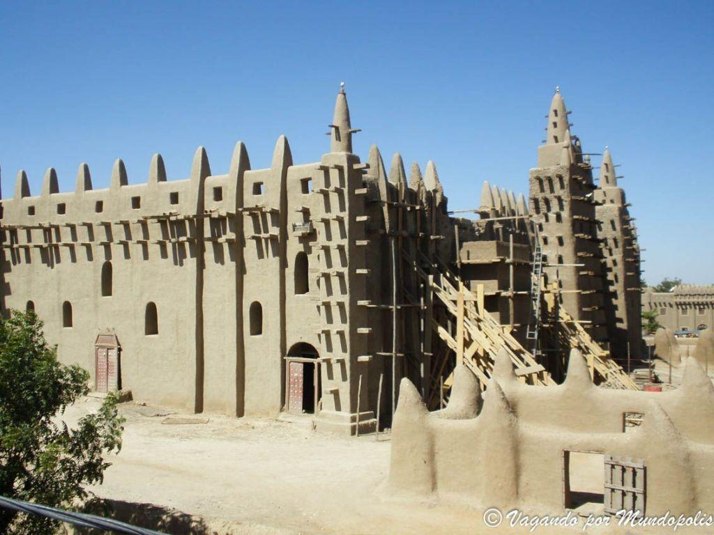 la-gran-mezquita-de-dejenné