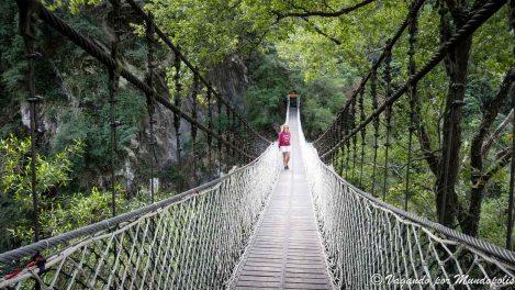 parque-nacional-taroko-taiwan