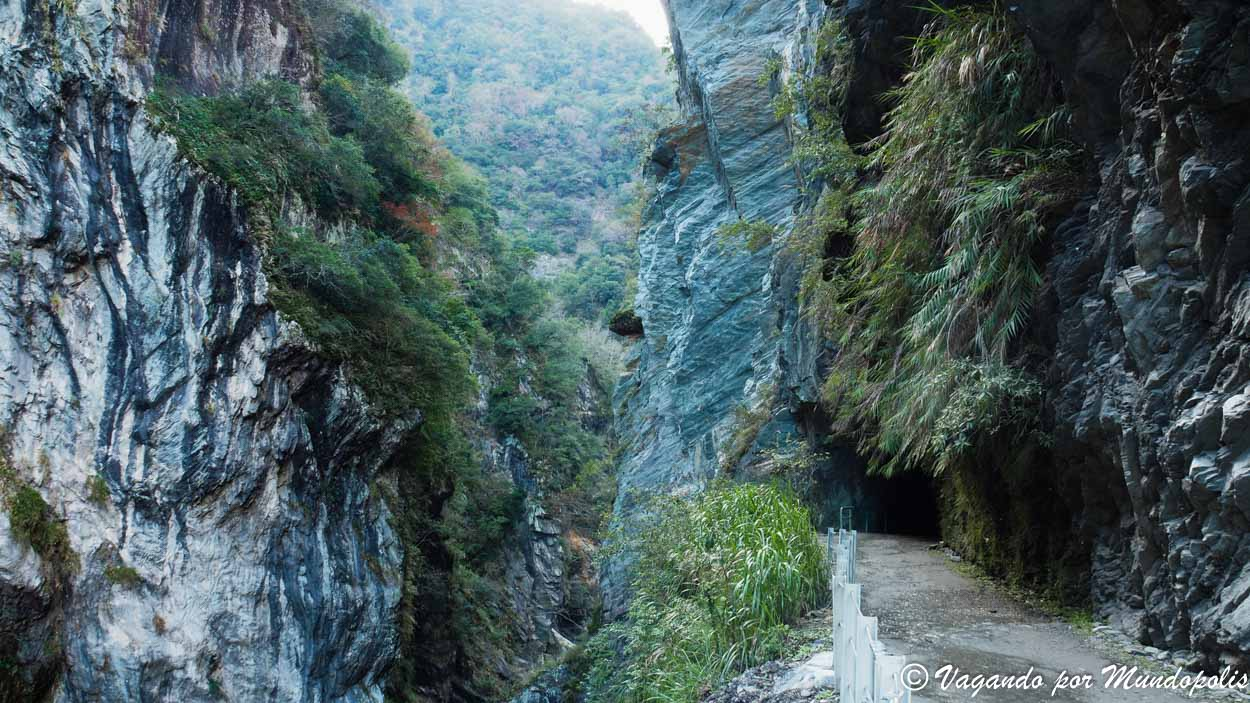 yanzikou-trail-parque-nacional-taroko