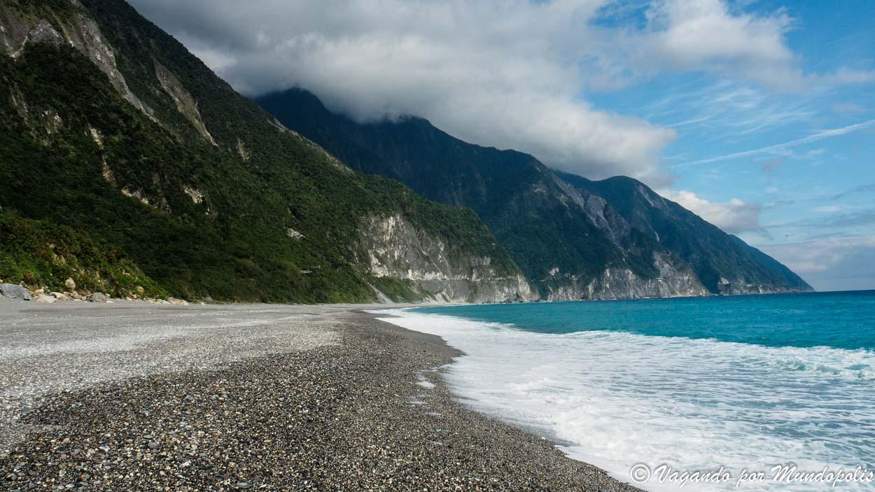 chingde-beach-parque-nacional-taroko