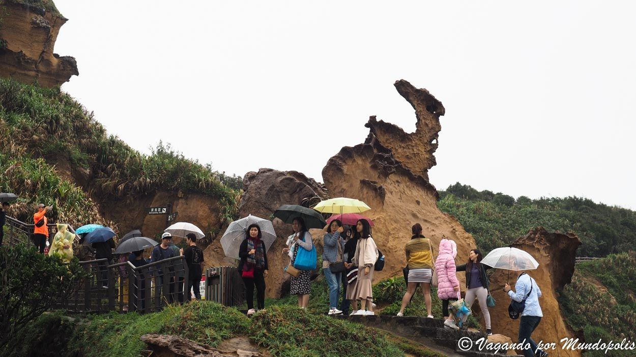 excursion-yehliu-geopark-desde-taipei