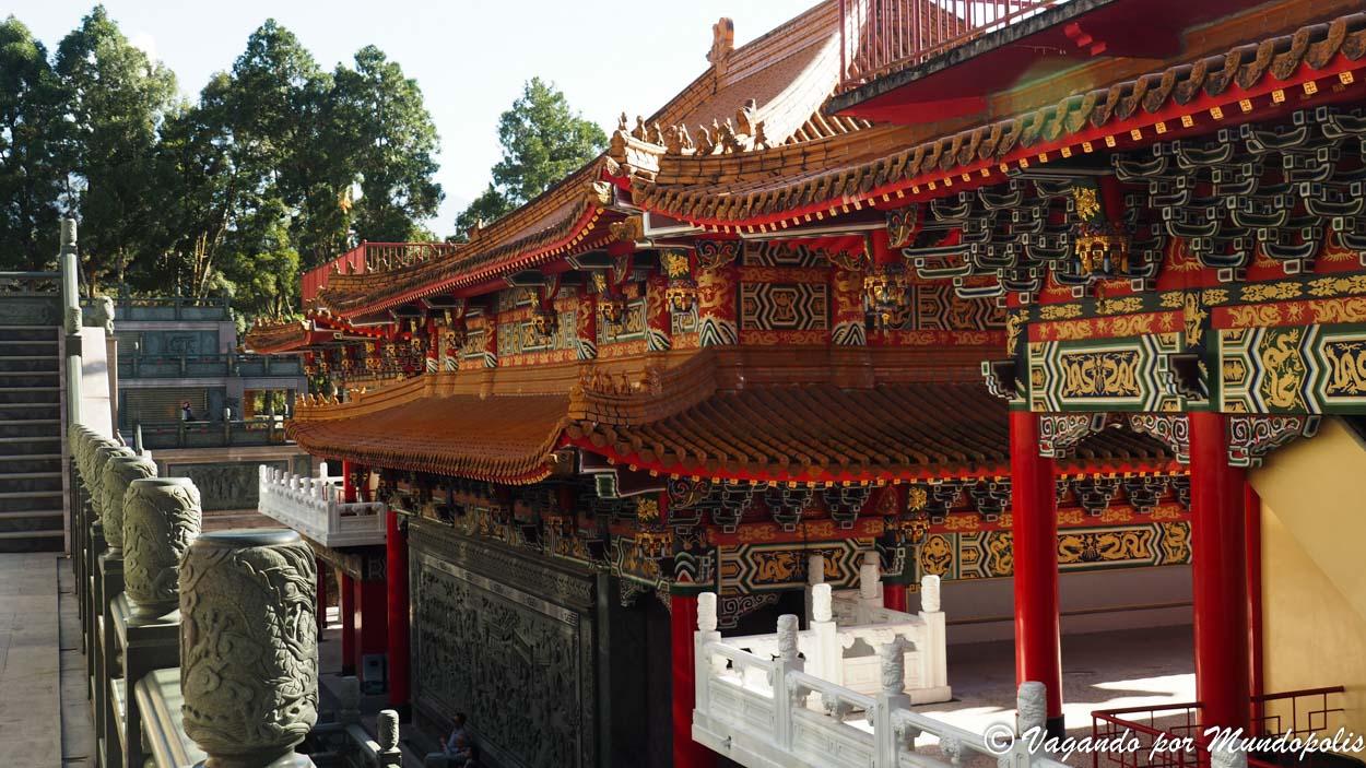 templo-wenwu-taiwan