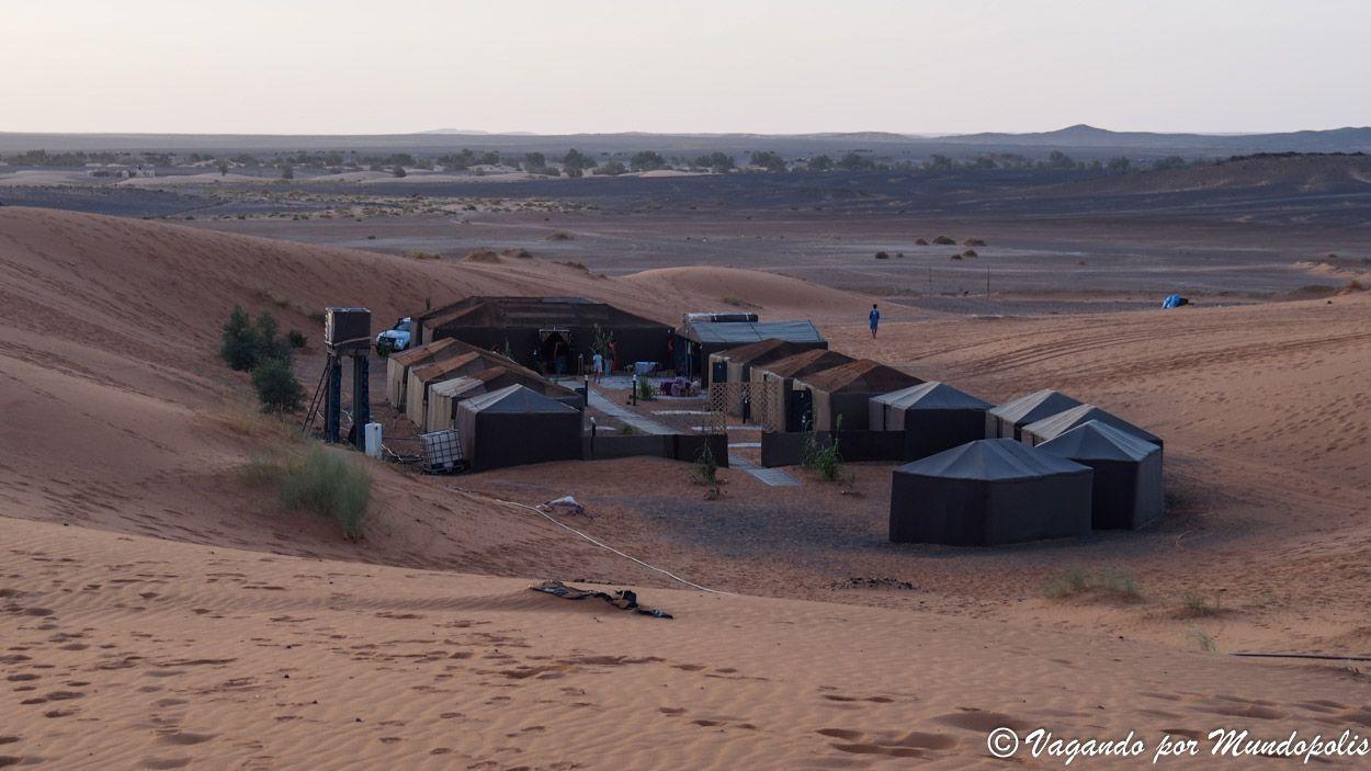 jaimas-desierto-marruecos