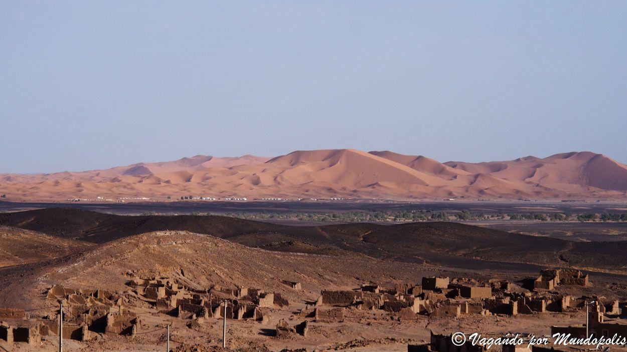 desierto-negro-marruecos