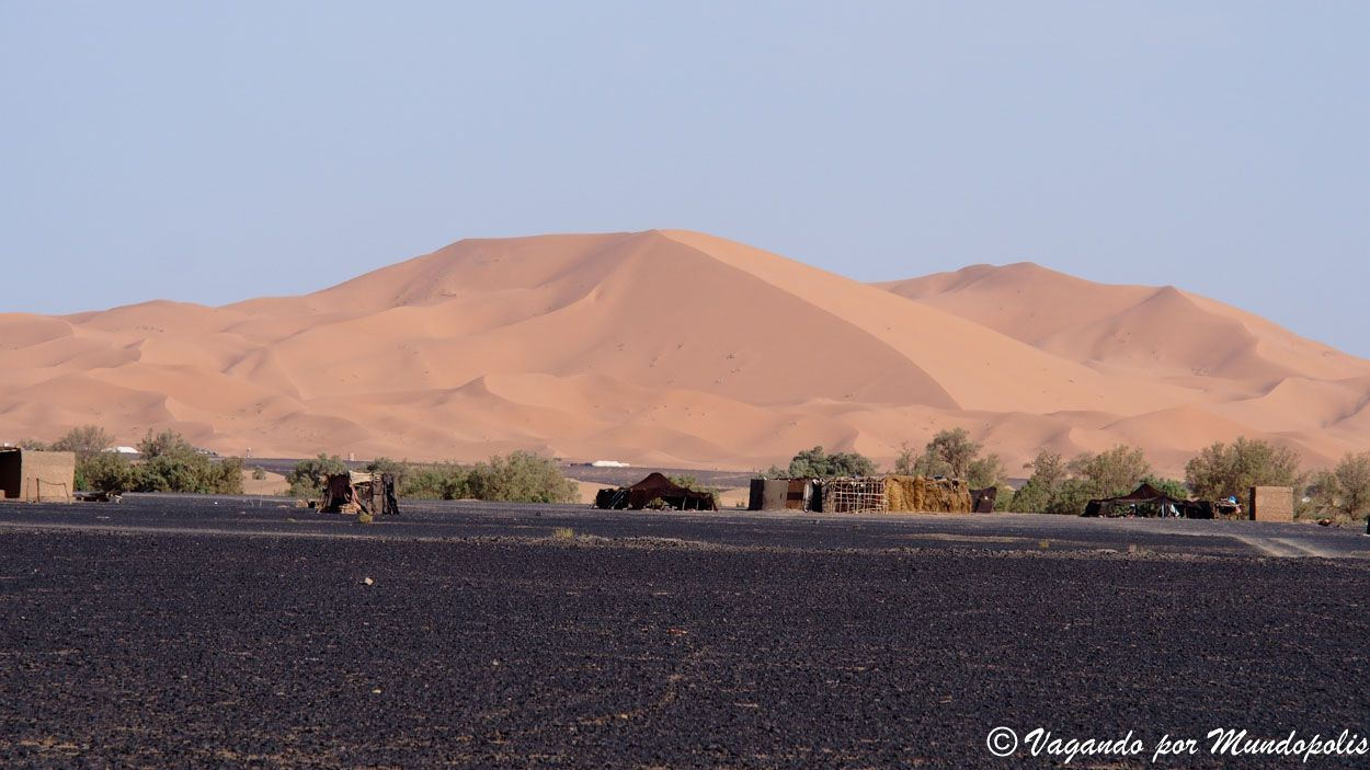 desierto-sahara-marroqui
