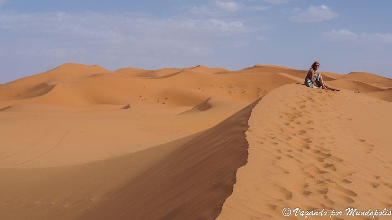 excursion-desierto-marruecos-erg-chebbi