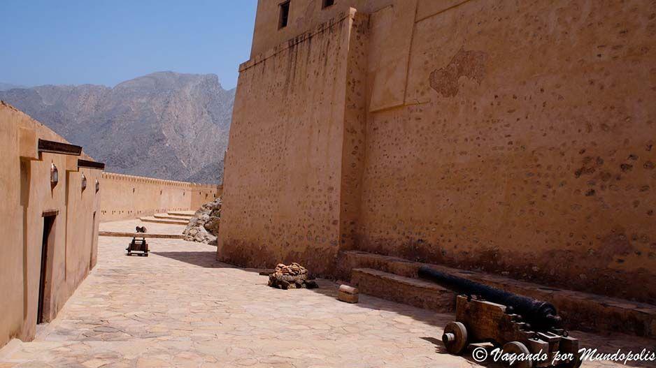 nakhal-fort-oman