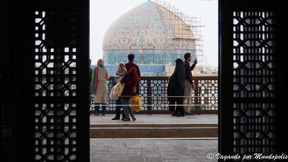 palacio-ali-qapu-isfahan