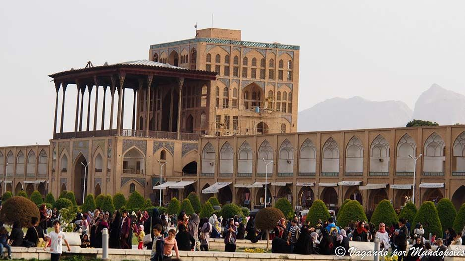palacio-ali-qapu