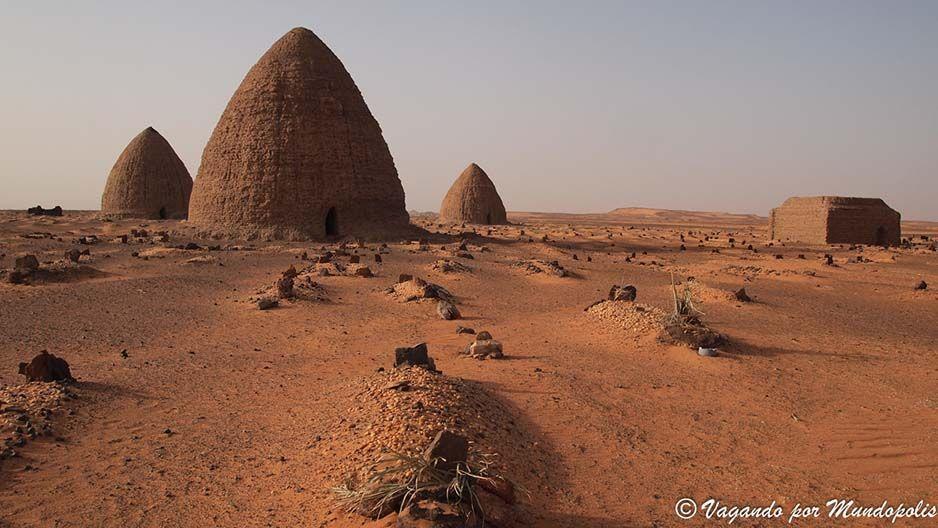qubba-cementerio-sudan