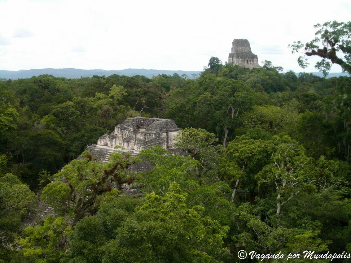 parque-nacional-tikal-guatemala