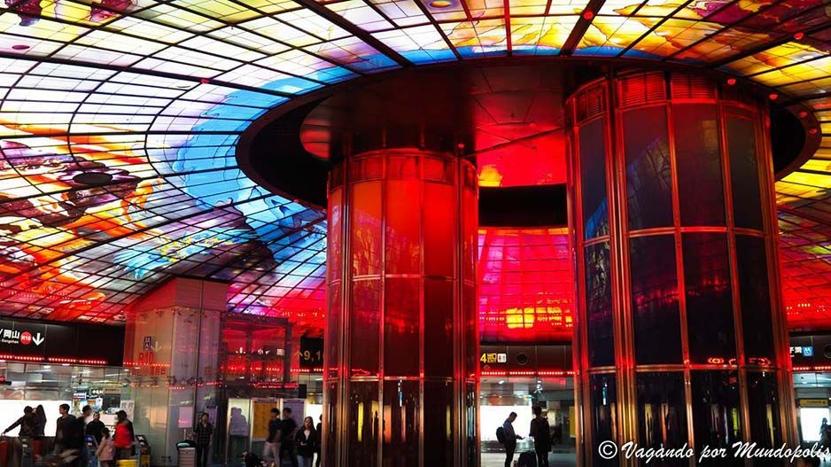 dome-of-light-kaohsiung