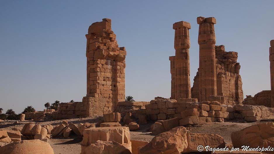 templo-solbe-sudan