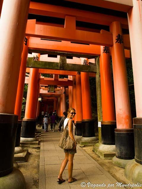 excursion-fushimi-inari-tahisa