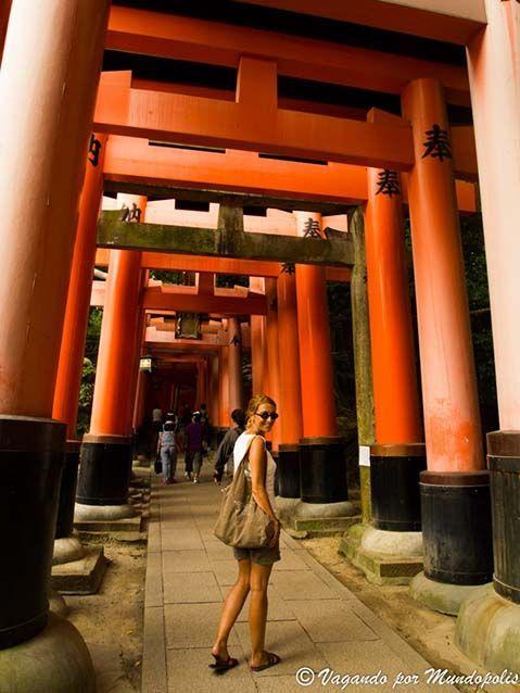 excursion-fushimi-inari-tahisa