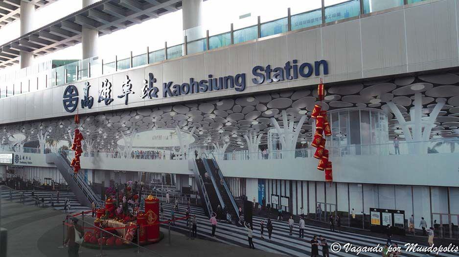 como-llegar-kaohsiung-taiwan