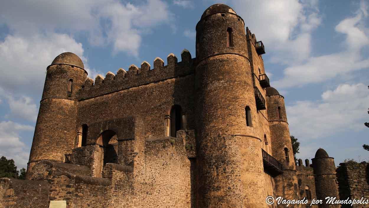 castillo-fasilides-gondar-etiopia