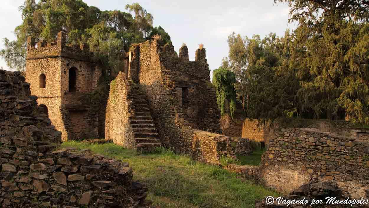 mentewab-gondar-etiopia