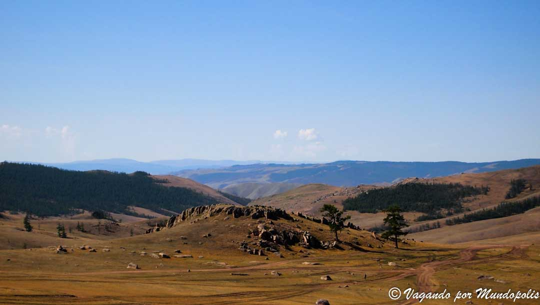 deer-stone-piedras-ciervo-mongolia