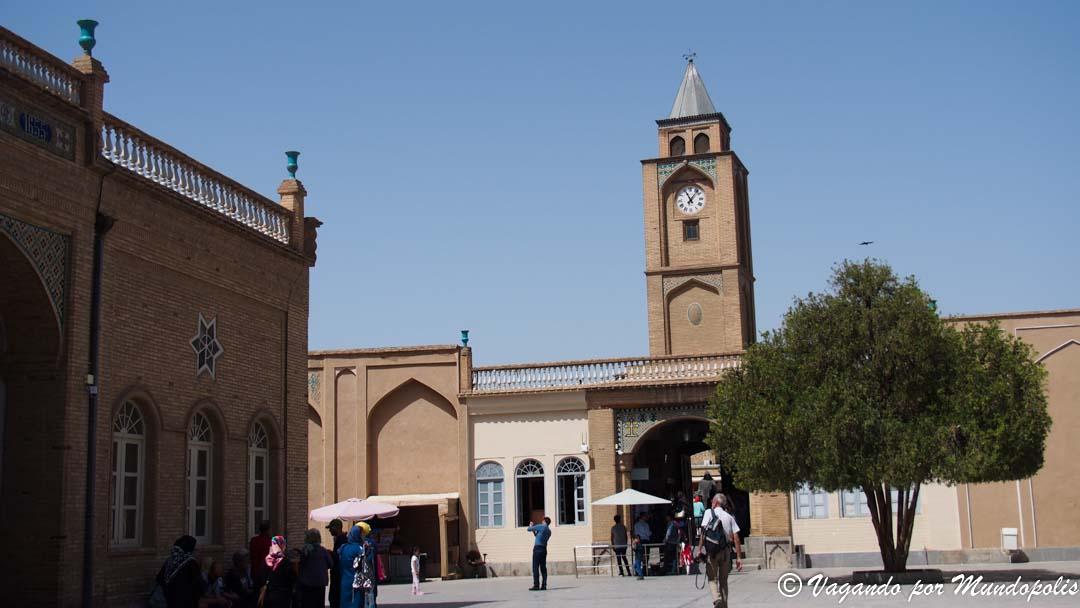 catedral-vank-barrio-armenio-de-isfahan