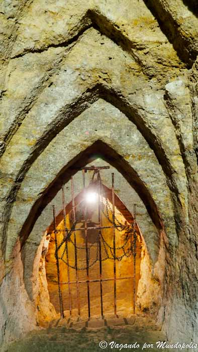 cuevas-arabes-que-ver-en-brihuega