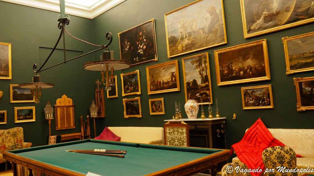 fotos-interior-palacio-riofrio