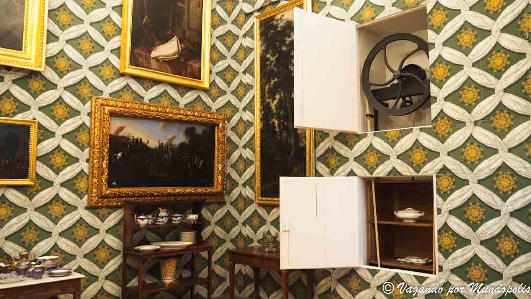 fotos-interior-palacio-riofrio-segovia