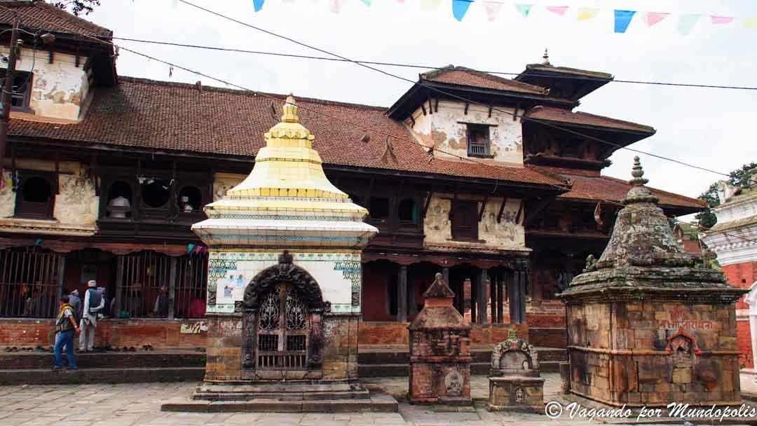 bansha-gopa-panauti-nepal