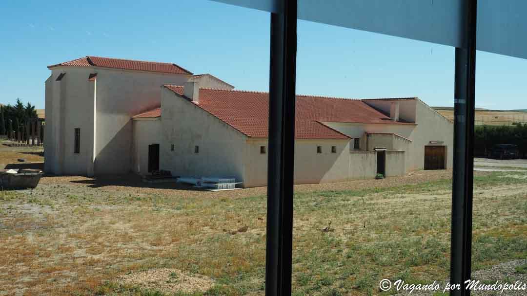 villa-romana-almenara-adajas-puras