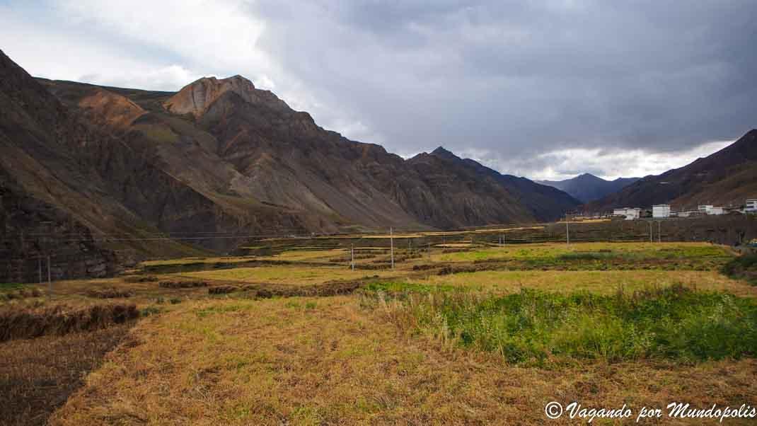 pasos-montañas-tibet