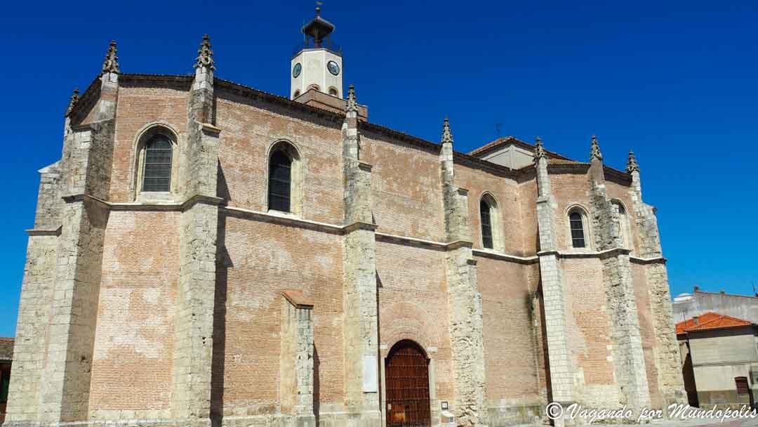 iglesia-coca-segovia