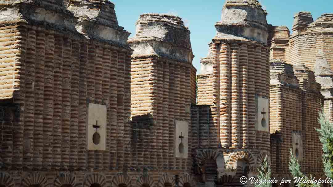 castillo-coca-segovia