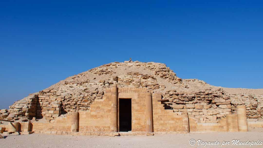 necropolis-saqqara
