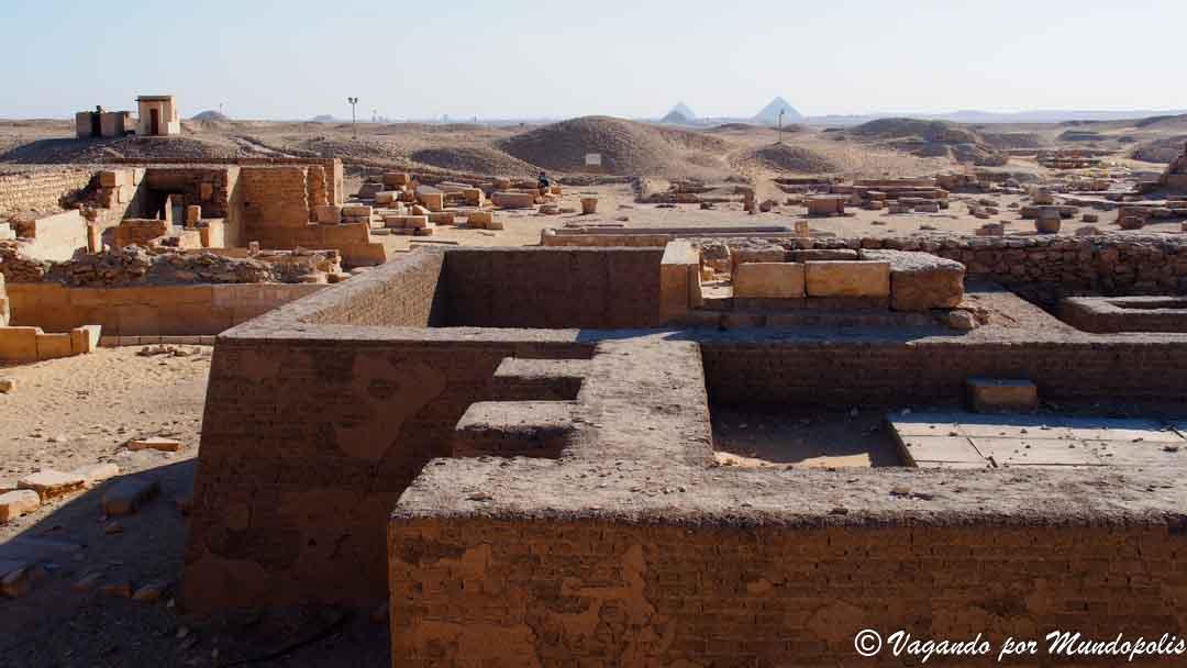 necropolis-saqqaa-egipto