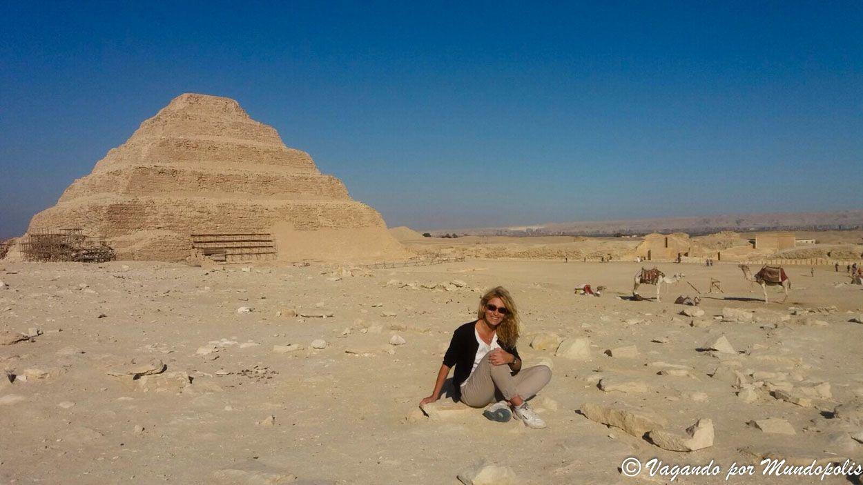 piramide-escalonada-saqqara