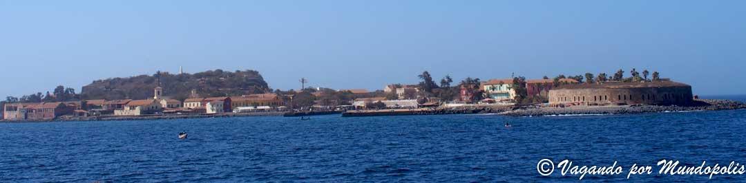 que-ver-en-la-isla-de-gorée