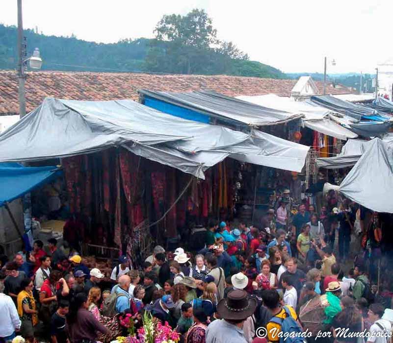 mercado-chichicastenangno-guatemala