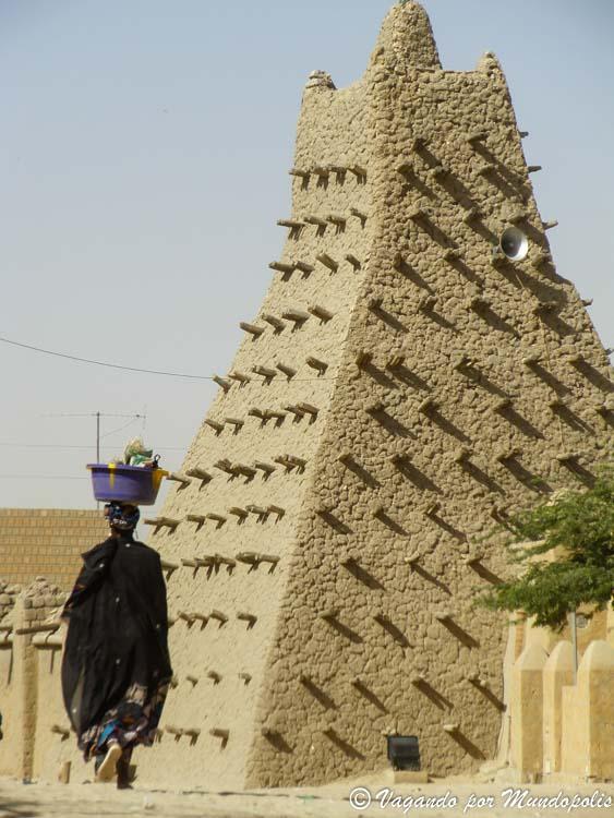 mezquita-sankore-que-ver-en-tombuctu