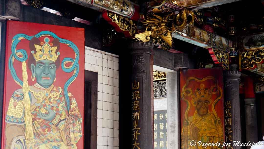 templo-longshan-que-ver-en-taipei