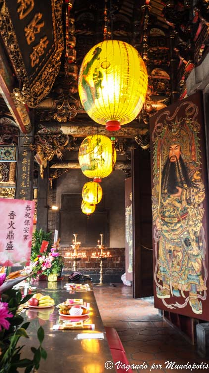 templo-baoan-que-hacer-en-taipei