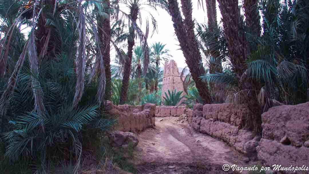ruta-Marruecos-8-días
