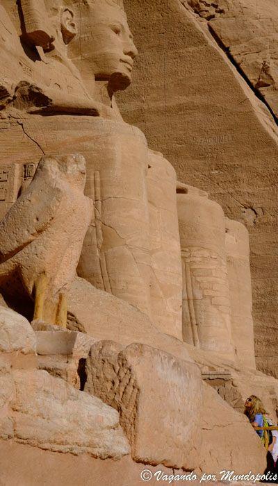 que-ver-en-abu-simbel-templo-ramses