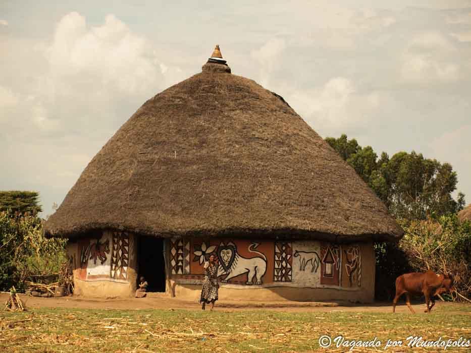 gurage-alaba-kulito-etiopia