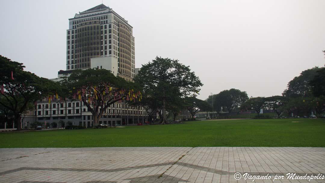 alojamiento-kuching