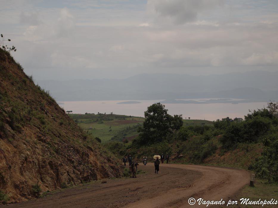 dorze-arba-minch-etiopia