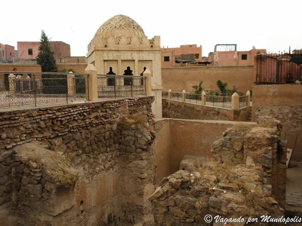 La imagen tiene un atributo ALT vacío; su nombre de archivo es que-hacer-en-marrakech-en-5-dias-109.jpg