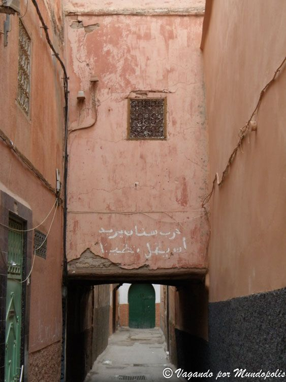 que-hacer-en-marrakech-en-5-dias-medina