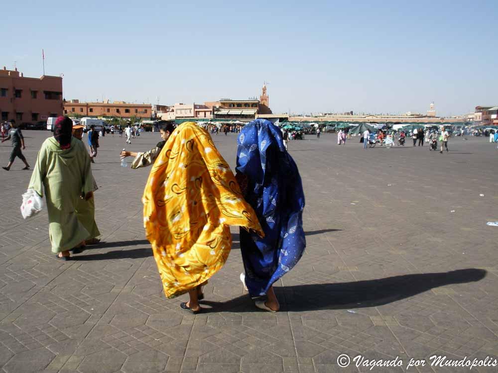 plaza-jemaa-el-fnaa-que-hacer-en-marrakech
