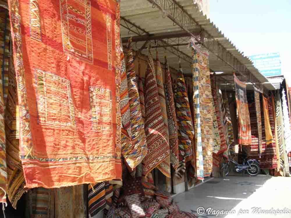 compras-zoco-que-hacer-en-marrakech-en-5-dias